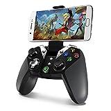 GameSir G4s – Mando de Bluetooth para Juegos, Controlador inalámbrico de...