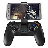GameSir T1s Mando Bluetooth Inalámbrico de Juegos para...