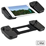 Gamevice GV140 - Mando de Juego Controller para Apple iPad Mini 2/3 / 4...