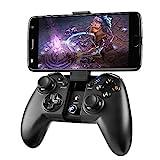 MAD GIGA Mando PS3 Inalámbrico, Wireless Gamepad Mando Controller, Mando...