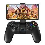 GameSir T1s Wireless Cloud Gaming Controller, Dual-Vibration Joystick...