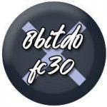 8bitdo fc30