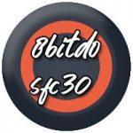 8bitdo sfc30