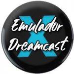 Emulador Dreamcast
