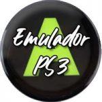 Emulador PS3