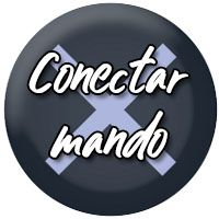 conectar mando a adroid