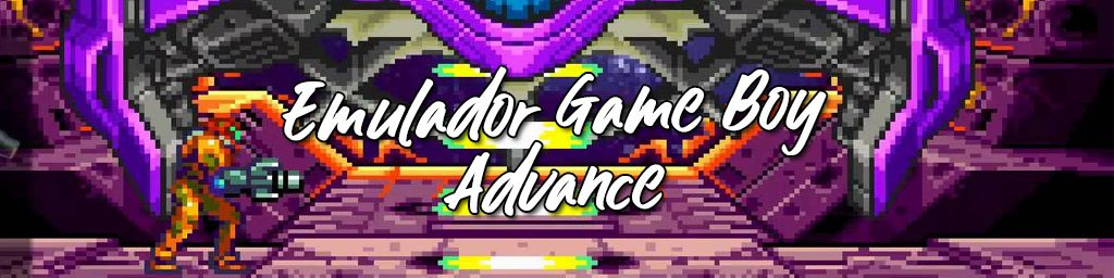 gameboy advance para android