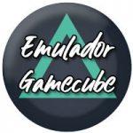 emulador gamecube