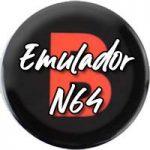 emulador n64