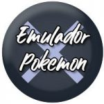emulador pokemon