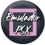 emulador psx