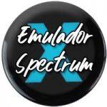 emulador spectrum