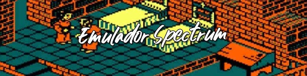 mejor emulador spectrum