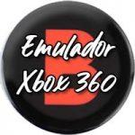emulador xbox 360