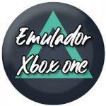 emulador xbox one