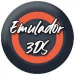 emulador 3ds