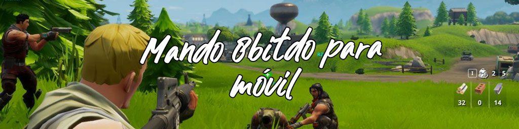 8bitdo gamepad