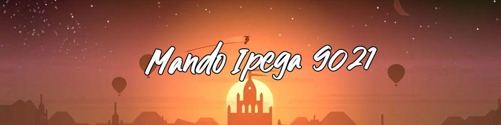 gamepad Ipega 9021