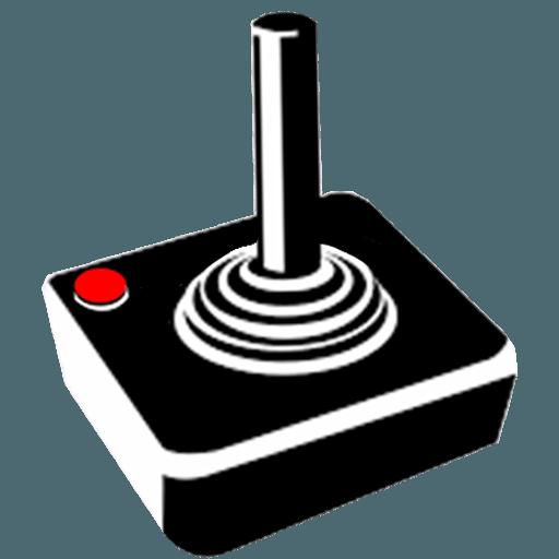 Los mejores Gamepad para móviles y tabletas: Android e iOS 3