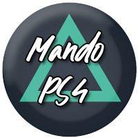 conectar mando ps4 android