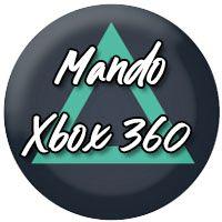 conectar mando xbox 360 android