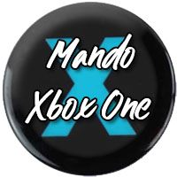 conectar mando xbox one android