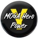 moga hero power