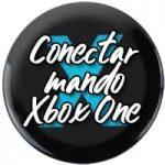 conectar mando xbox one a android